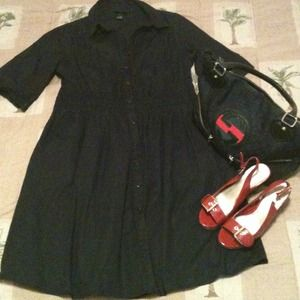 Dresses & Skirts - Reserved And bundled
