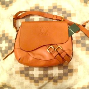 Ralph Lauren Clutches & Wallets - Ralph Lauren Handbag RESERVED