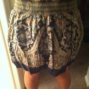 Urban Outfitters Dresses & Skirts - Kimichi and Blue Urban Outfitters Skirt Size Med