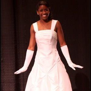 Destiny Dresses Debutante Ball Gown Poshmark