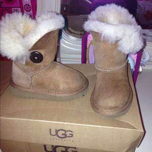 Listing not available - UGG Boots from Mia's closet on Poshmark