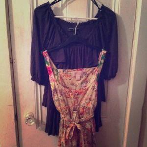 Dresses & Skirts - Bundle for nlgal428