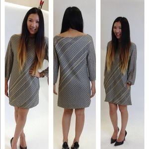 Authentic Missoni dress!