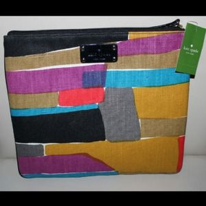 kate spade Clutches & Wallets - Authentic Kate Spade Clutch