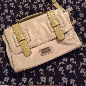 Jenna Kator purse