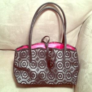 Victoria's Secret Clutches & Wallets - Victoria's Secret mini purse