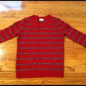 Madewell Sweaters - Madewell Sweater Sz S Perfect Condition