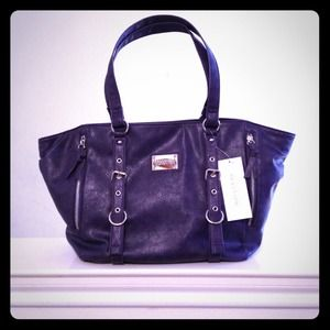 Kenneth Cole Handbags - Kenneth Cole Handbag