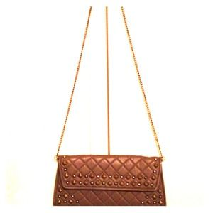 Handbags - For any occasion