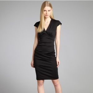 90% off Nicole Miller Dresses &amp- Skirts - Nicole Miller Little ...