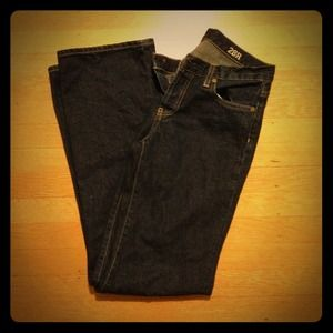 J. Crew Denim - J. Crew Blue Jeans
