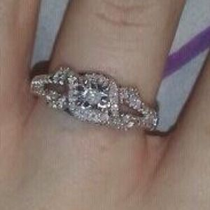 helzberg diamond jewelry helzberg diamond ring - Helzberg Wedding Rings