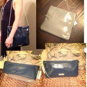 Steve Madden Handbags - NWT Steve Madden purse