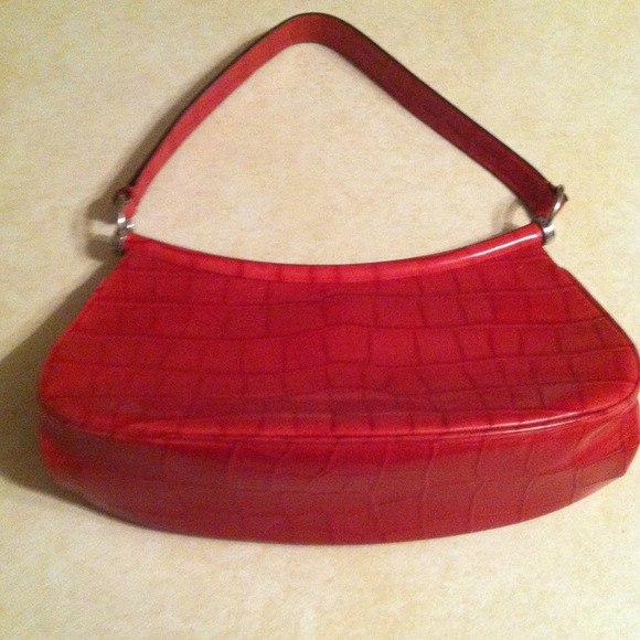 escada Handbags - Escada purse