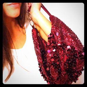 Handbags - Boho Style Purse