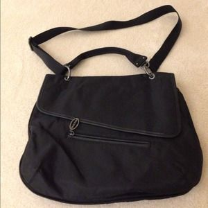 🎈SALE🎈$25! Kenneth Cole Reaction Messenger