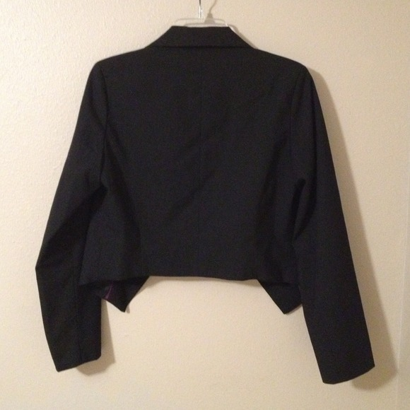 Mossimo Jackets & Coats - *Reduced*Blazer//Price Final at $10