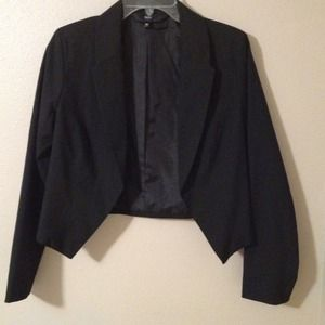 *Reduced*Blazer//Price Final at $10