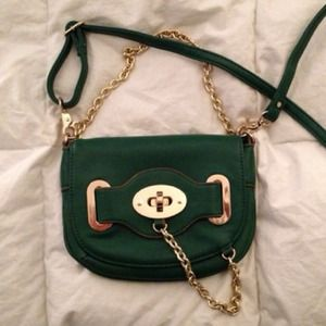 Brand New small handbag