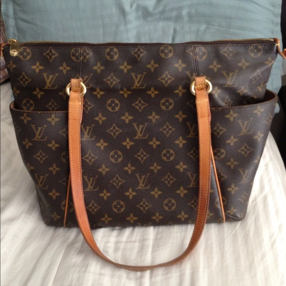 authentic louis vuitton bags for sale
