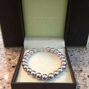 82 Off Dyadema Jewelry Sterling Silver Italian Infinity