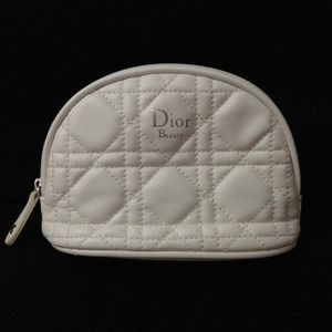 Dior Clutches & Wallets - ❤SOLD❤