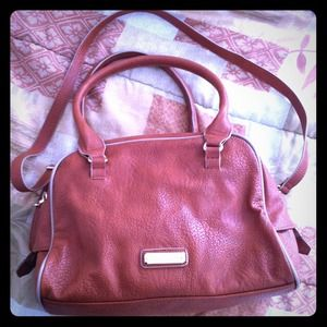 Steve Madden Handbags - Steve Madden bag