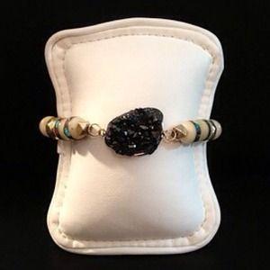 Beads By Brumer