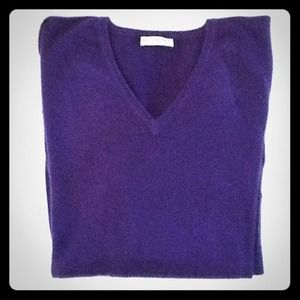 Bloomingdales Other - Manrico cashmere (Bloomingdales) men's sweater