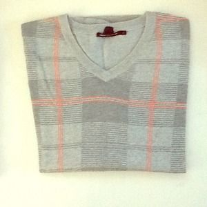 French Connection Other - ⚡️SALE⚡️French Connection cotton sweater