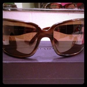 kate spade Accessories - Authentic Kate Spade Sunglasses