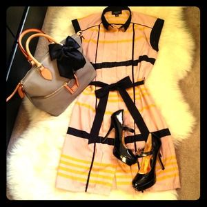 Bundle for angelbabie Black Mary Jane heels