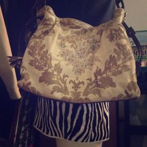 Handbags - Liz claiborne purse
