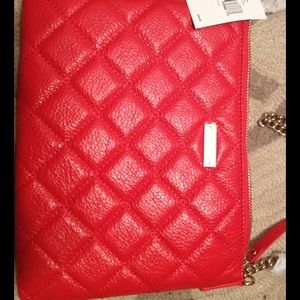 NEVER BEEN USED KATE SPADE GINNIE PURSE