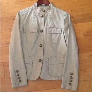 Liz Claiborne Jackets & Blazers - Liz Claiborne Jacket
