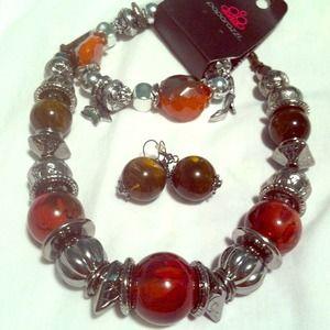 Jewelry - Brand new jewelry!!