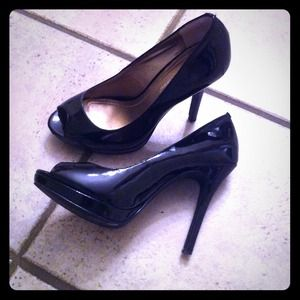 BCBG Shoes - BCBGeneration heels