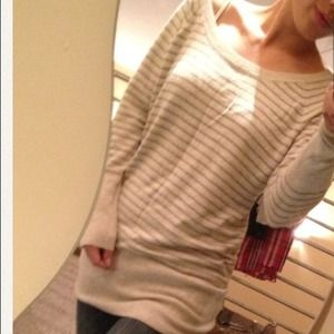 Talula Sweaters - ❌SOLD IN BUNDLE❌Tunic Sweater