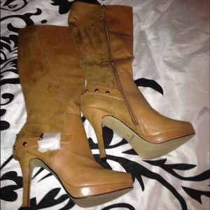 ✨ Sexy Boots!!!😍