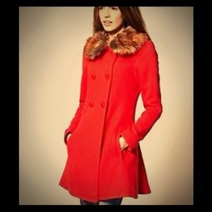 REDUCED! ASOS Brand New Coat