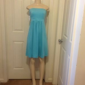 A.P.N.Y. Dresses & Skirts - Dress/Reduced(ON SALE)