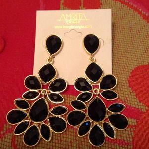 Amrita Singh Jewelry - Amrita Singh Earrings