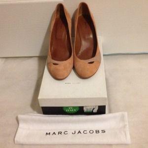Marc Jacobs Pumps