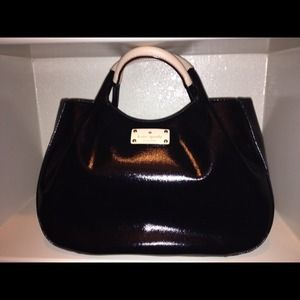 kate spade Handbags - TRADED/SOLD ❤ Kate Spade handbag ❤