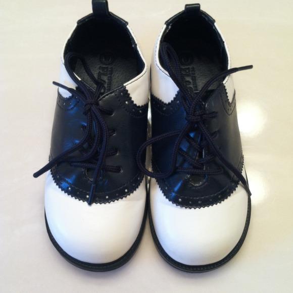 The Children's Place Shoes   Boys Black