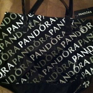 Handbags - BUNDLE RESERVED FOR MISS BUBBLES TILL 3/14/13