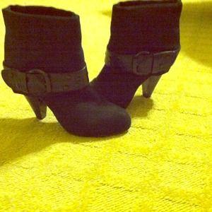 Boots bundle