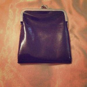 Handbags - *coin purse*
