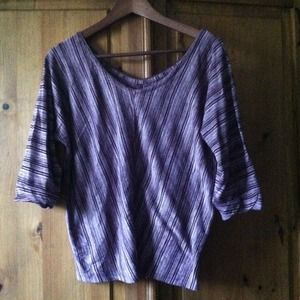 Top from Loft
