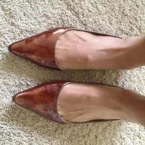 Enzo Angiolini Shoes - Flats